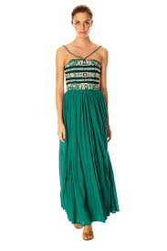 summer maxi dresses casual summer maxi dresses 2015 fashdea with casual summer maxi