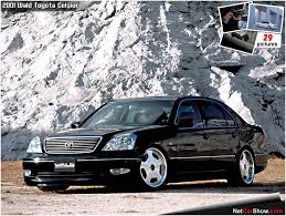 lexus uk used lexus ls for sale at motors co uk toyota cars catalog with
