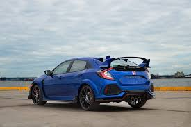 1998 Honda Civic Type R Specs The First 2017 Honda Civic Type R In The U S Is Up For Grabs