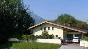 Wohnzimmer Hallein 7 Zimmer Landhaus In 5412 Puch Bei Hallein Zu Kaufen Wohnnet At