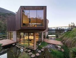 The  Best Eco Friendly Homes Ideas On Pinterest Eco Homes - Eco friendly homes designs