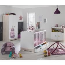 chambre bebe bebe9 chambre am stram gram lit commode armoire bébé 9 création