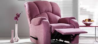 should i buy a riser recliner chair which