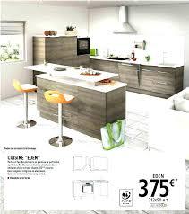 meuble cuisine angle brico depot cuisine d angle caisson cuisine brico depot luxe collection
