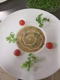 cuisine omer omer middelkerke restaurant reviews phone number photos