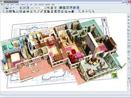 Home Design App Usernames by Top 10 Architectural Design Software For Architecture Students