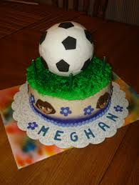 soccer cake s soccer cake by cubby cakes