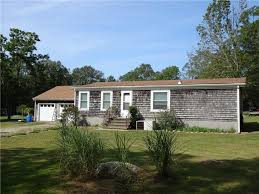 What Is A Mother In Law Unit by Ri Homes For Sale With Inlaw Apartment
