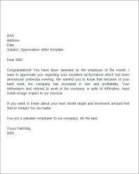 thanksgiving letter template vipaps me