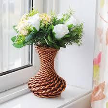 Flower Vase Decoration Home Flower Vase Dining Table Suppliers Best Flower Vase Dining Table