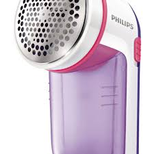 lint shaver philips gc026 fabric shaver lint and bobble remover from clothes