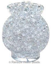 Clear Vases Bulk Clear Vases Bulk Ebay