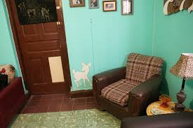 how to decorate interior of home popular decorating house simple house decor and interior furniture