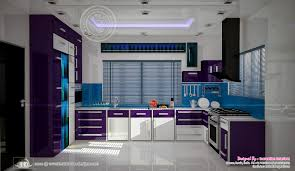 100 indian kitchen interiors design modular kitchen online