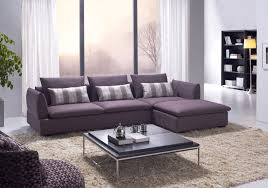 Wooden Frame Sofa Set Simple Wooden Sofa Design 3 Seater Sofa With Storage Wooden Frame