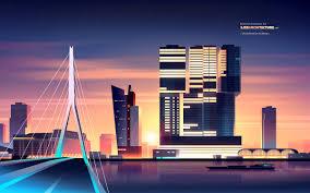 i like architecture 2 on behance