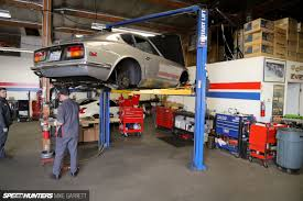 garage upstanding car garage designs auto repair shop business