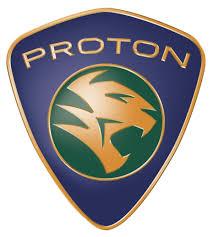 porsche logo vector free download proton logo eps pdf vector eps free download logo icons clipart