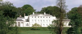 kenwood english heritage
