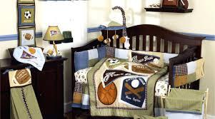 Sports Toddler Bedding Sets Sports Toddler Bedding Sets Bedding Sets Impressive Bedding
