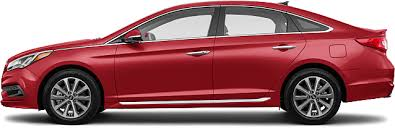 build a hyundai sonata 2017 hyundai sonata limited 4dr sedan pzev build a car 2017