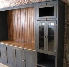 Media Center Armoire 13 Best Armoire Tv Hutch Ideas For John To Build Images On