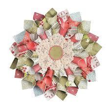 Paper Mache Christmas Crafts - best 25 diy christmas paper decorations ideas on pinterest