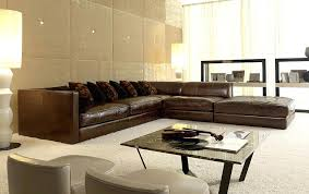 Leather Sectional Sofas Sale Modern Leather Sofa Sale Images Gradfly Co