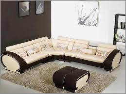 clearance living room furniture 50 fresh living room furniture el paso tx living room design ideas
