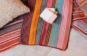 sale on area rugs rugs marvelous area rugs for sale and peruvian rugs zodicaworld