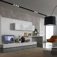 modern living room idea modern living room idea justsingit