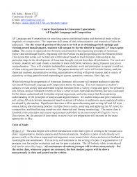 gre argument essay samples argument essays samples argument essay thesis what is an essay argument essay sample pdf essay topics for argument essays essay cover letter evaluation argument essay