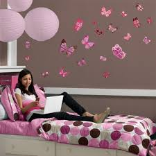 Wall Painting Designs For Bedroom Of Well Paint Design For - Paint designs for bedroom