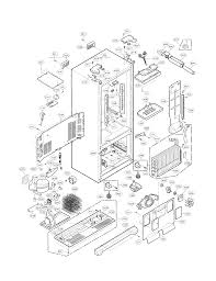 buckley wiring diagrams buckley wiring diagrams