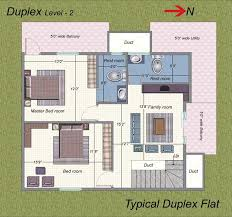 Buy Floor Plans Floor Plans Home Space Bangalore Residential Property Buy Home