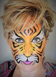 halloween party cincinnati fabulous faces by jen face painting and henna entertainer