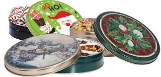 bulk cookie tins 100 images holidaytins tin 3 band1 jpg