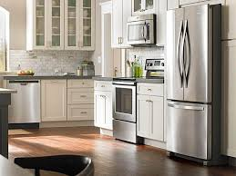 home depot black friday kitchen cabinets the best deals from home depot s 2019 memorial day sale