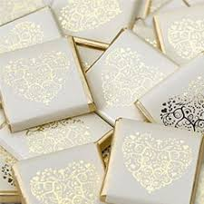 wedding chocolates chocolates chocolate party favours party delights