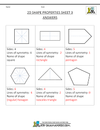 printable area worksheets 3rd grade printable geometry worksheets 3rd grade