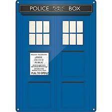 doctor who home décor items for children ebay
