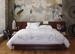 Different Types Of Beds Different Types Of Beds Design Google Search Bed And Side