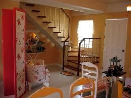 camella homes interior design camella homes carmela model house