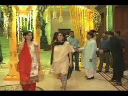 Marriage Planner Aagni Bengali Wedding Planner In Kolkata Wedding Planners