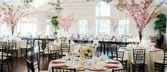 Waterfront Wedding Venues In Md Waterfront Event Venue Chesapeake Bay Beach Club