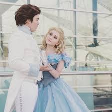 romantic halloween couples costumes popsugar love u0026