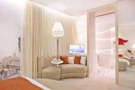 chambre d hote handicap senses room une chambre d hôtel chic et adaptée aux handicapés