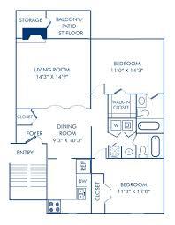 2 Bedroom Apartments Charlotte Nc 1 U0026 2 Bedroom Apartments In Charlotte Nc Camden Foxcroft
