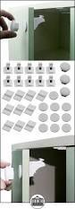 más de 25 ideas increíbles sobre cerradura magnética solo en