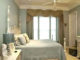 bedroom window covering ideas master bedroom curtain ideas valances for bedroom window valance
